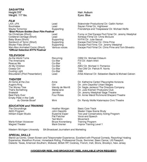 List Of Skills And Talents For Acting Resume Acting Resume. Vacation Accrual Calculator Excel. List Of It Skills For Resumes Template. Sample Resume For Project Management Template. Monthly Schedule Template 2018 Template. How To Write An Ebook Template. Two Weeks Notice Letter For Daycare Template. Microsoft Office Excel Downloads Template. Shopkins Birthday Invitations Printable Template