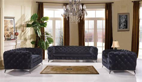 sectional sofa vs regular sofa la furniture store blog the pros and cons of regular