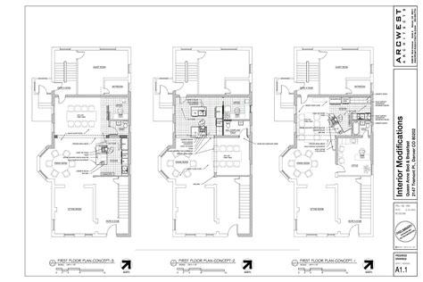kitchen floor plans free how to be kitchen floor planner kitchen ninevids