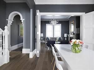 Cuisine Moderne Pas Cher : la chambre style baroque nos propositions en photos ~ Melissatoandfro.com Idées de Décoration