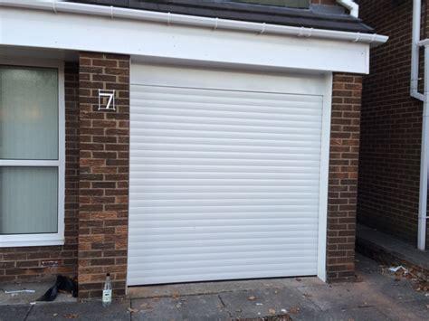 Roller Garage Doors  A1 Garage Doors. 4 Door Jeep Wrangler Used. Inside Garage Door. Door Threshold Repair. Attic Door Installation. Seattle Garage Door Installation. Jeep Wrangler Fuel Door. Garage Door Window Panels. Best Sliding Patio Doors