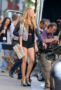 449 best images about Serena van der Woodsen on Pinterest ...