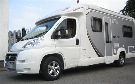 Fiat Motorhome by 15 16 Inch Alloy Wheels 01244 459 611 Heavy Duty