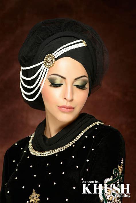 latest eid hijab styles  eid dresses  eid