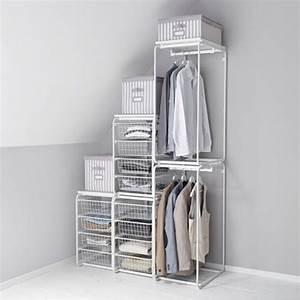 Möbel Dachschräge Ikea : 9 perfekte ikea m bel f r kleine zimmer ideen rund ums haus kleiderschrank f r dachschr ge ~ Orissabook.com Haus und Dekorationen