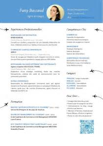 resume travel