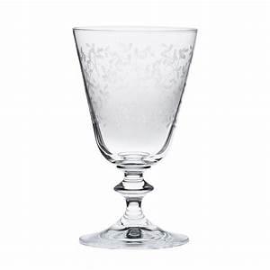 Gläser Mit Schraubverschluss Ikea : cocktail gl ser die besten rotweingl ser wein richtig ~ Michelbontemps.com Haus und Dekorationen