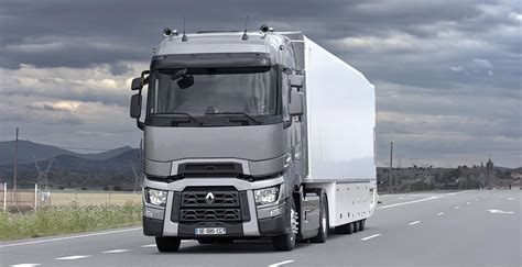 renault truck metal additive manufacturing helps renault trucks reduce