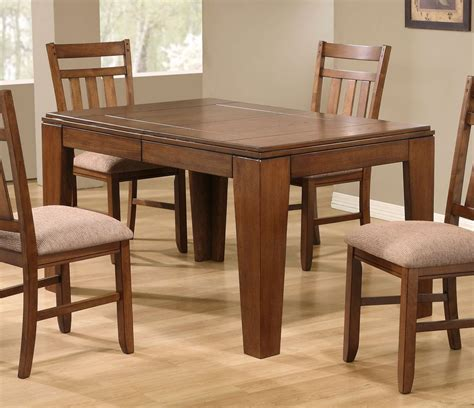 dining room sets oak dining room set marceladick com