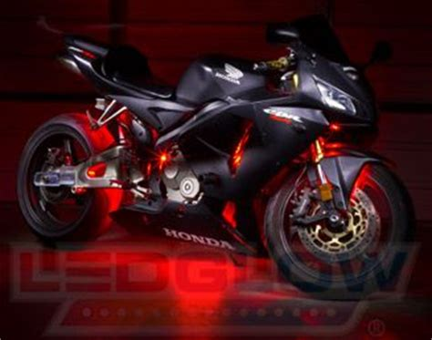 underglow lights for motorcycles motorcycle led lights motorcycle underglow and