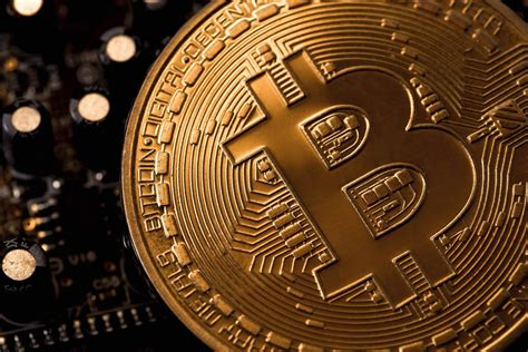 You could be a millionaire. How to Buy Bitcoin in India online 2021 - TechStory