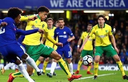 Norwich City vs Chelsea Preview, Predictions, Lineups ...