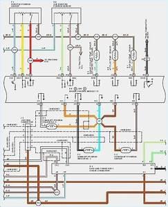 Wiring Diagram Toyota Wish Electrical Wiring Diagram