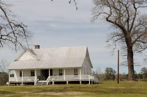 images  dog trot homes  pinterest house plans cabin house plans  arkansas