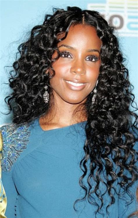 Hairstyles With Weave by Black Hair Weave Styles Weave Hairstyles Weave
