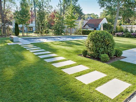 Trittplatten Für Rasen bildergebnis f 252 r trittplatten rasen grossformat garden