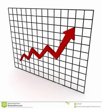 Graph Line Clipart Chart Clip Arrow Table