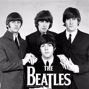 .: Soekarno Beatles Music Censorship In Indonesia 60s: By ...