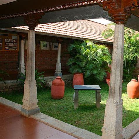 indian courtyard indian home design kerala traditional house courtyard house