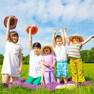Was Müssen Sie Hier Beachten : diese kriterien beim kauf guter kinderkleidung m ssen sie beachten ~ Orissabook.com Haus und Dekorationen