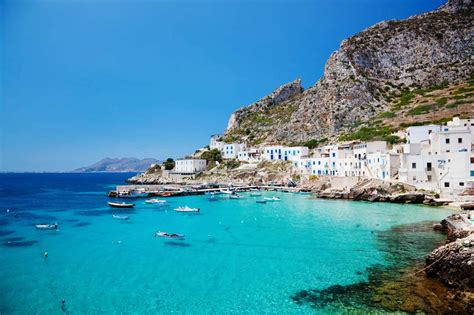 10 Scintillating Reasons to Visit Sicily ... Travel