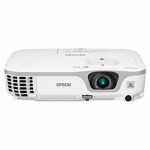 Epson powerlite x12 business projector projectors for Epson document projector