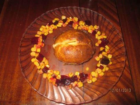 recette cuisine familiale recettes de moelleux de la cuisine familiale d 39 alexandra