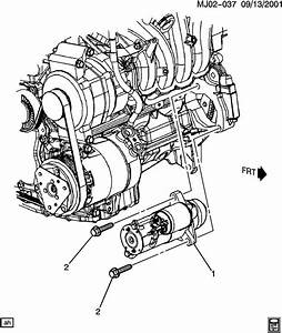 Wiring Diagram For Chevy 2008 Hhr Lt 2 4