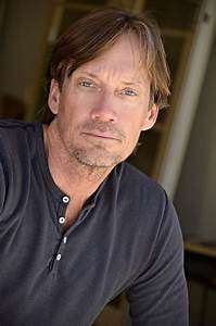 Kevin Sorbo - Let There Be Light