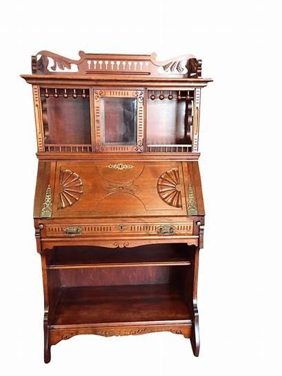 Secretary Antique Desk Bohemian Desks Furniture Ebohemians