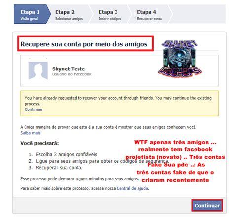 Hackear Senha Facebook Online