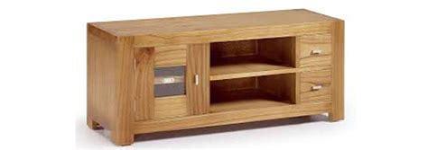 recogida de muebles recogida de muebles usados en málaga