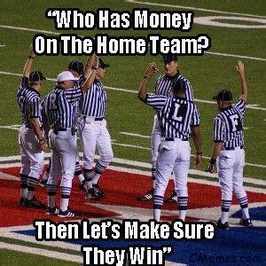 pin  thomas bueche  hilarious sports humor sports