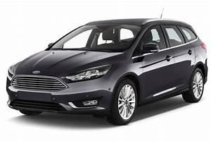 Elite Auto Coignieres : ford focus sw neuve achat ford focus sw par mandataire ~ Medecine-chirurgie-esthetiques.com Avis de Voitures