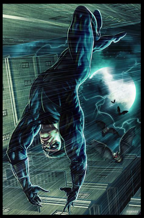 nightwing dc injustice