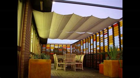 b d shutters tucson blinds and shutters consider yourself covered llc