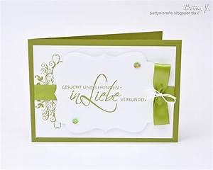 Hochzeitseinladungen Selbst Gestalten : einladungskarten hochzeit selbst gestalten einladung zum paradies ~ Eleganceandgraceweddings.com Haus und Dekorationen