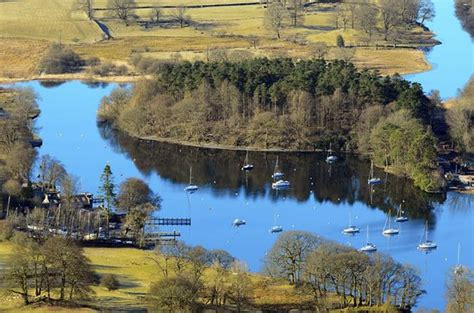 Places To Stay In The Lake District With Tub - the 10 best things to do in lake district 2018 with