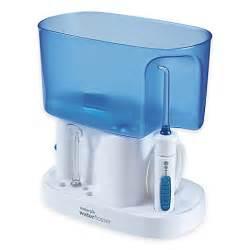 kitchen island cart walmart waterpik classic water flosser www bedbathandbeyond ca