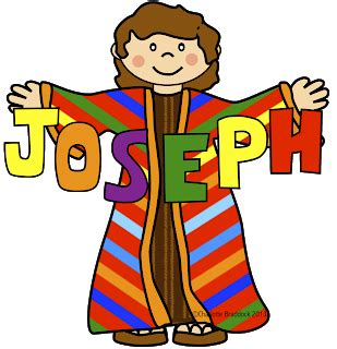 joseph and his coat of many colors faith filled freebies joseph and his coat of many colors