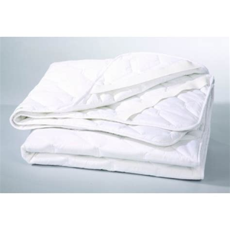 king mattress pad california king mattress pad