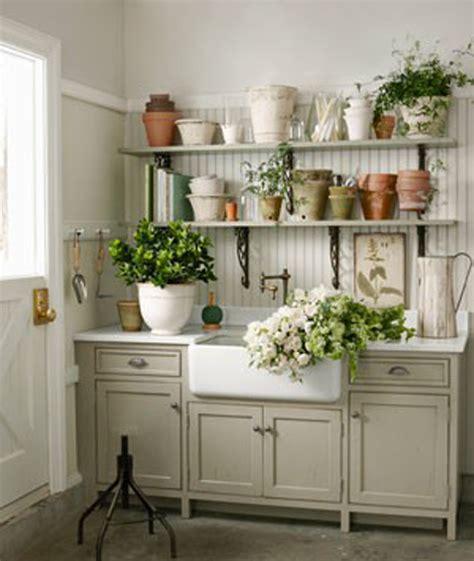 country living kitchen las plantas naturales de interior sarai florister 237 as 2942