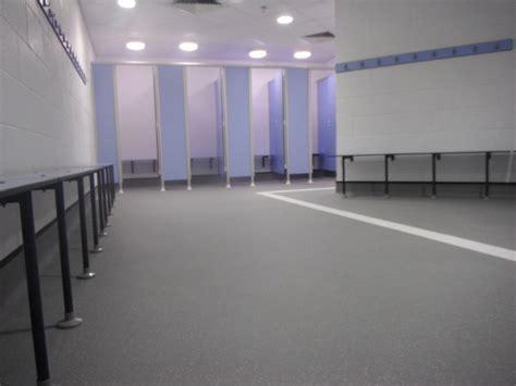 Wet Area Floors   Waterproof Flooring for Pools, Showers