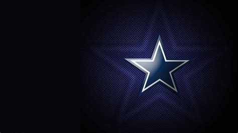 Dallas Cowboys Animated Wallpaper - dallas cowboys hd wallpapers 2019 nfl football wallpapers