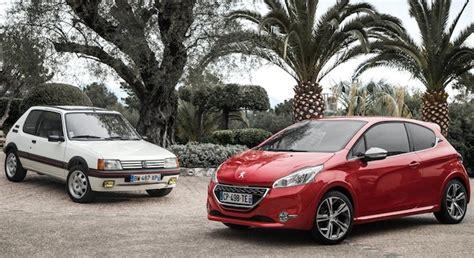 peugeot cars philippines price peugeot 208 2018 philippines price specs autodeal