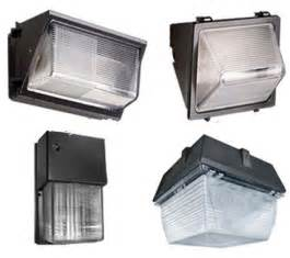 wall lights design ground wall mounted flood lights in