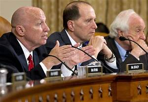 Tax Overhaul: Looking to IRS Scandal for Momentum - Hamodia