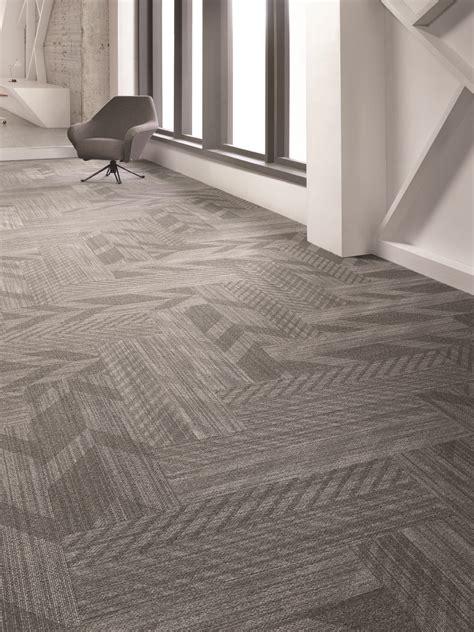 Zip It Tile 12by36, Lees Commercial Modular Carpet