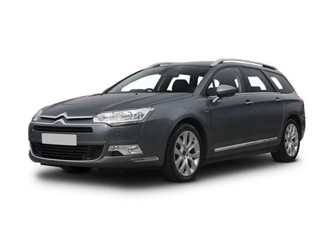 citroen c5 tourer for sale uk