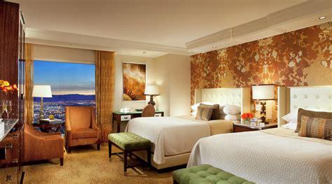 types of beds used in hotels las vegas hotel rooms resort bellagio hotel casino